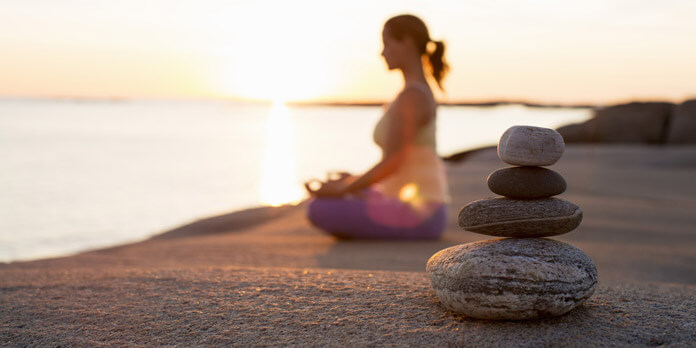 Hatha Yoga là gì
