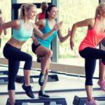 aerobic là gì