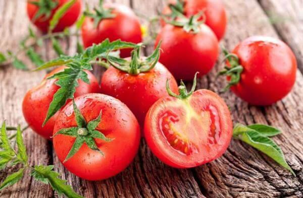 Ăn gì bổ mắt - thực phẩm tốt cho mắt khỏe mạnh 2