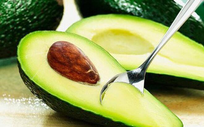 Ăn gì bổ mắt - thực phẩm tốt cho mắt khỏe mạnh 4