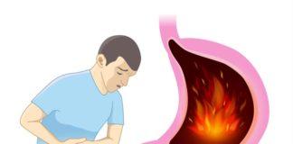nóng trong người nên uống Vitamin gì
