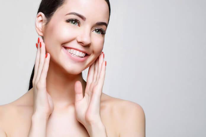 tác dụng của Collagen