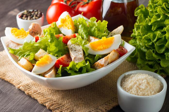 cách chế biến và ăn cải bẹ xanh