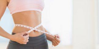 cách giảm mỡ bụng tại nhà đơn giản