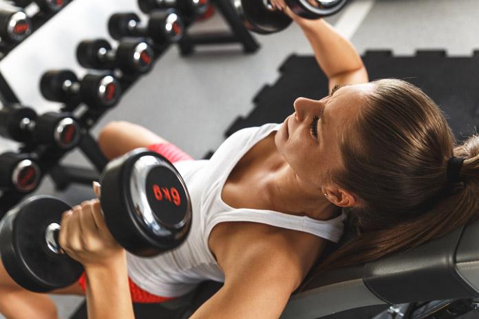 Một ngày nên ăn bao nhiêu calo để giảm cân? 1