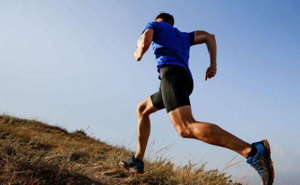 thể dục thể thao tăng cường ham muốn